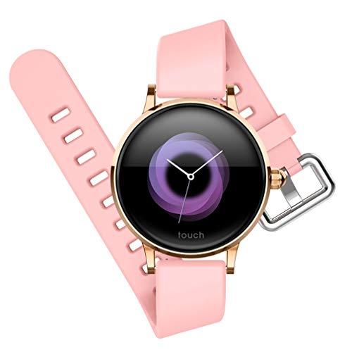 Leoboone S9 Scherm Waterdichte Smart Armband Sdk Api Secundaire Ontwikkeling Hartslag Monitoring Sport Armband