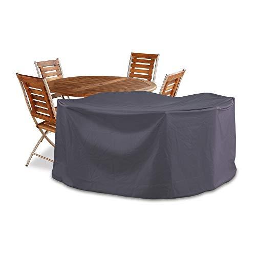 Vida GmbH Deluxe Housse de protection pour sièges 200 x 95 cm