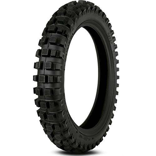 KENDA Klassic K257D DOT Rear Tire (5.10-17/6 Ply)
