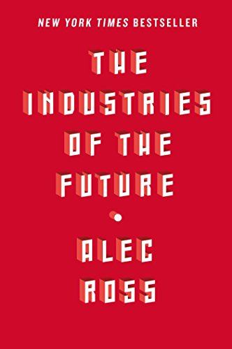 Image of The Industries of the Future