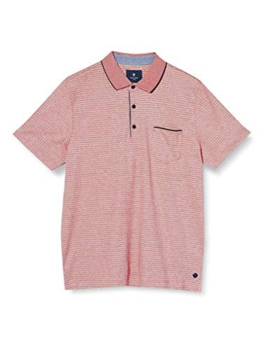 Pierre Cardin Herren Poloshirt Polohemd, Speed, L