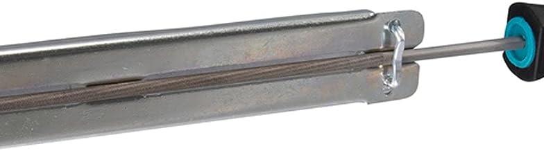 Makita D-70948 uchwyt do pilnika z pilnikiem 4,0 mm