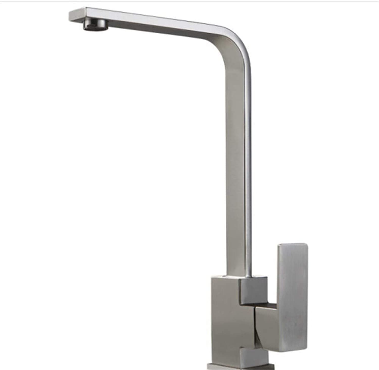 Water Tap Drinking Designer Archcool and Hot Kitchen Faucet