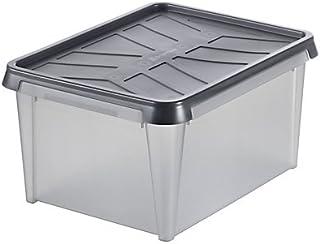 SmartStore 3462050 Dry 45 cm Boîte de Rangement