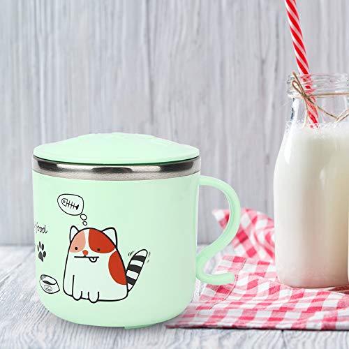 Reviews de Tazas de café , listamos los 10 mejores. 7