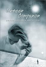 Unseen Companion
