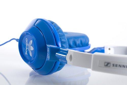 Sennheiser HD 220 Originals - Auriculares de diadema abiertos ...