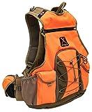 ALPS OutdoorZ Upland Game X Vest, Blaze, X-Large