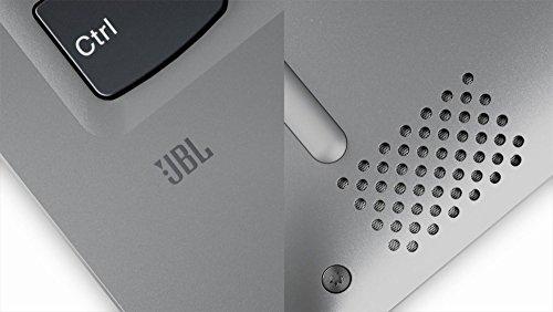 Comparison of Lenovo Yoga 2-in-1 (Lenovo 13.3) vs Acer Chromebook (Spin 713)