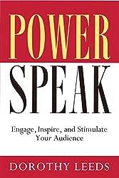 Power Speak