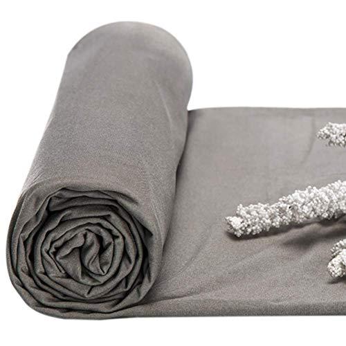 VCXZ (stuur een verrassingsgeschenk met zilver beklede vezel vierzijdig elastisch antibacterieel conducatief ondergoed elektrode closh.