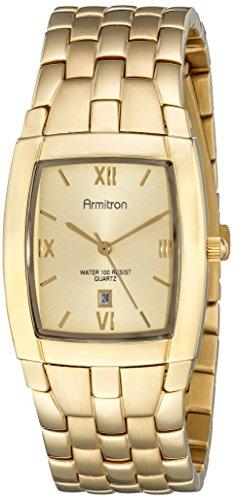 Armitron - -Armbanduhr- 20/1923CHGP