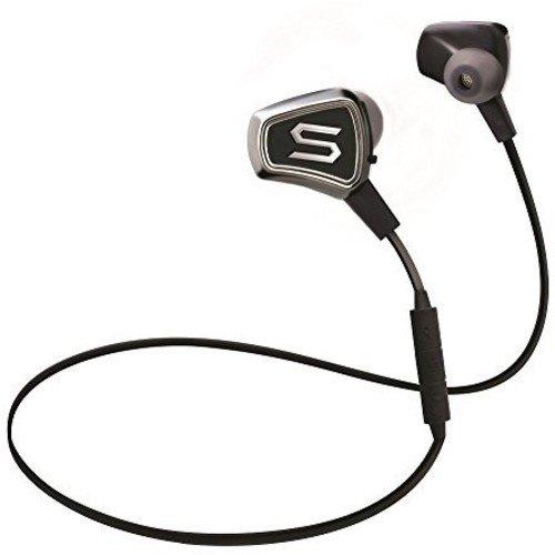 Auriculares Soul Impact Inalámbricos