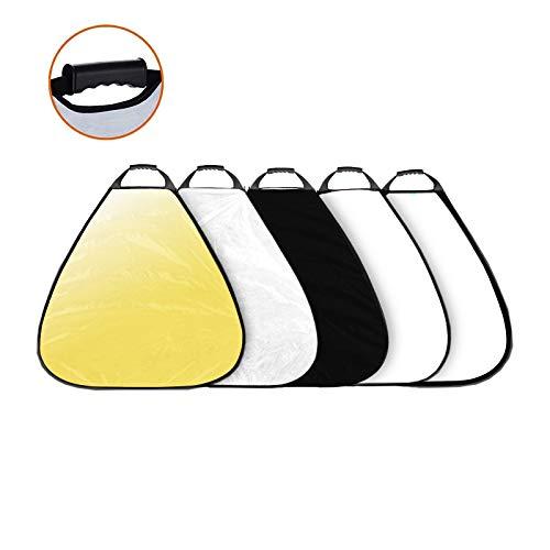 """Royaume-uni angling fournitures noir float tube longueur 12/""""//2.5/"""" diamètre"""