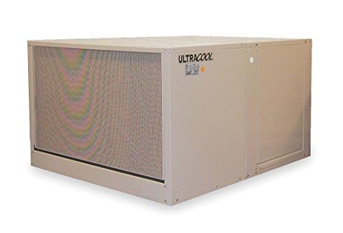 Best mastercool portable evaporative cooler