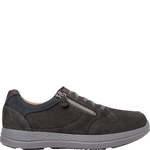 Ganter 2-259848-62350, Sneaker Heren 44 EU 3X-Weit