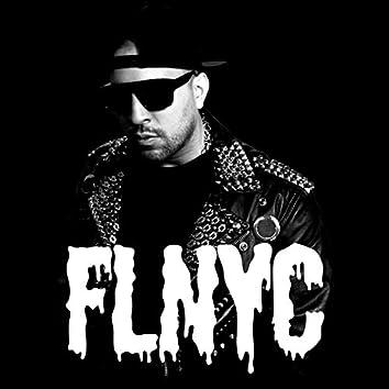 Flnyc