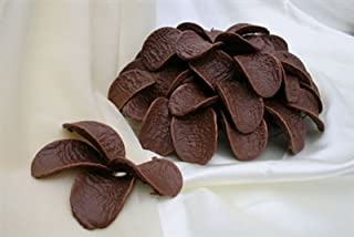Chocolate Covered Potato Chips (Milk Chocolate)
