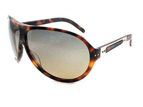 Gafas de sol Valentino Mod. 12045 BGJMP col. tortuga