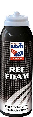 Sport Lavit Freistoßspray »Ref Foam«