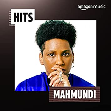Hits Mahmundi