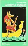 11 Cuentos del Antiguo Egipto (Recuentos)