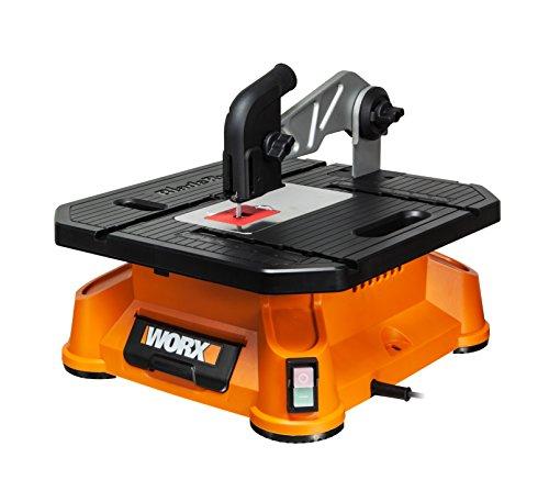 WORX WX572 Tischsäge BladeRunner