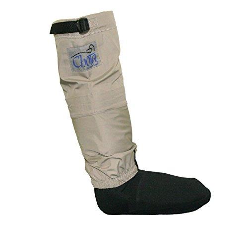 Chota Outdoor Gear Unisex-Erwachsene Caney Fork Breathable Wader Socks, XX-Large Wathose