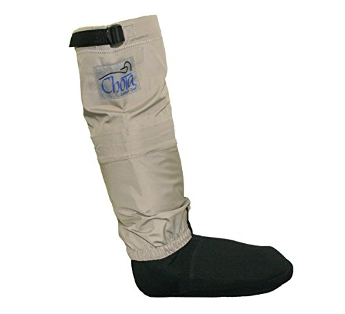 Chota Outdoor Gear Caney Fork Breathable Wader Socks, Large