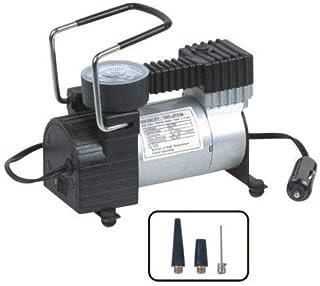 Car Air compressor 1 Cylinder 30mm