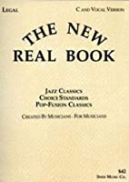 The New Real Book, Volume 1 (Key of C)
