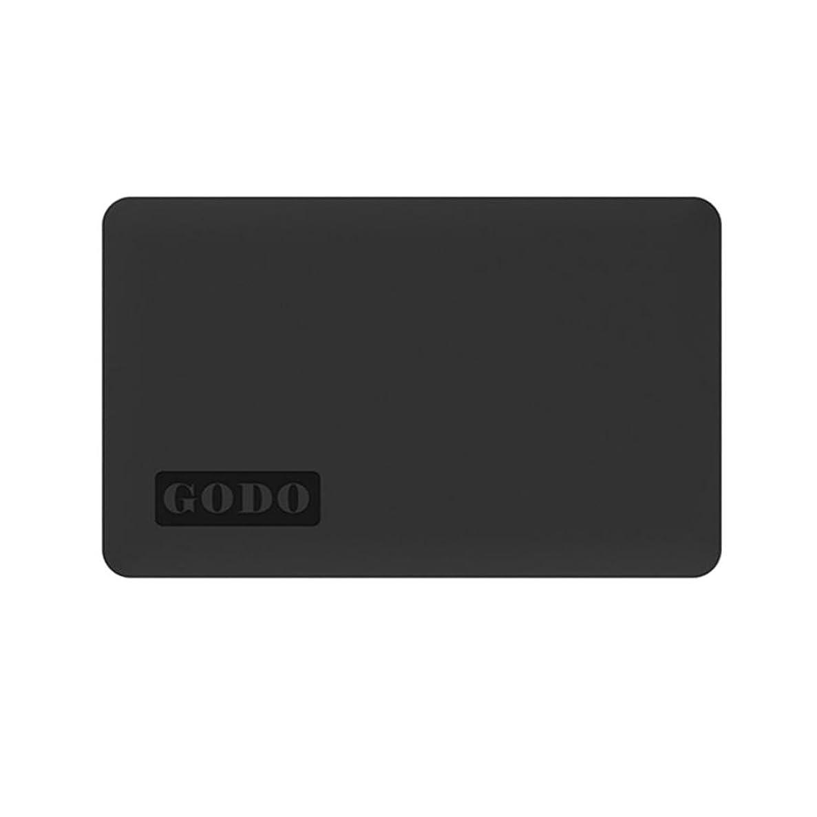 情熱社会援助するデスクトップ用高速USB 3.1タイプC 2.5インチSATA SSD外付けハードドライブHDDエンクロージャーケース
