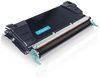 Suchergebnis Auf Für Lexmark 2600 Series Drucker Zubehör Drucker Zubehör Computer Zubehör