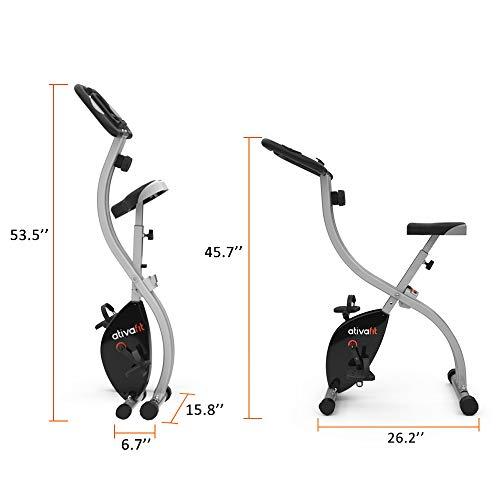 Ativafit X-Bike
