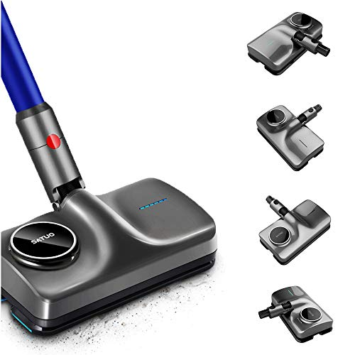 I clean Replacement Dyson Electric Mop...