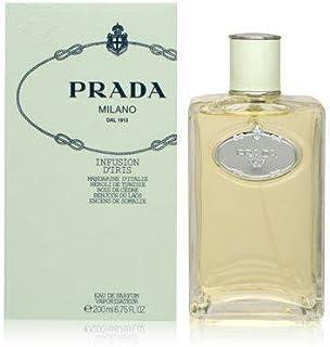 Prada Prada Infusion D' Iris EDP for Women 6.75 oz/ 200 ml - SPR, 200 ml