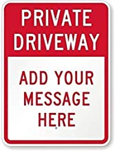 Retro Metal Sign/Plaque Novelty Gift,12x16in,No Trespassing Violators Will Be Eaten Trex,Sign,Metal,Metal Warning Signs,Private Sign,Notice Sign