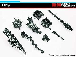 ACFUN TF DNADESIGN SS07 Upgrade Kits DK-06