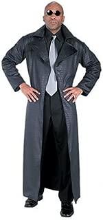 Best morpheus halloween costume Reviews