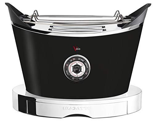 Bugatti Toaster 13-VOLO N