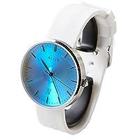 [アライブアスレティックス] ALIVE PhotoChromic WATCH 腕時計 フォトクロミック SunsetBeach