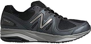 (ニューバランス) New Balance メンズ ランニング?ウォーキング シューズ?靴 1540v2 Running Shoe [並行輸入品]