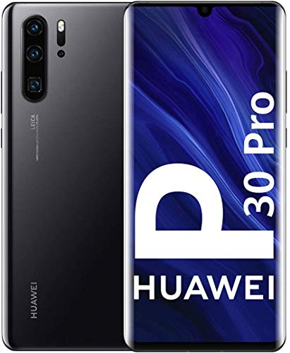 HUAWEI P30 Pro New Edition - Smartphone 256GB, 8GB RAM, Dual...