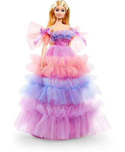 muñeca barbie muñeca barbie fabricante Barbie