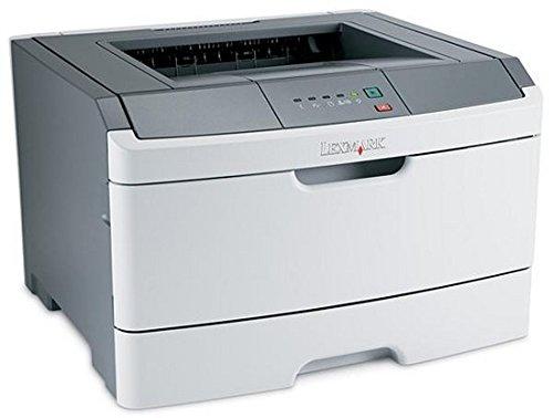 Lexmark E260dn Monochrome Laserdrucker