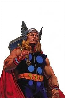 thor vikings