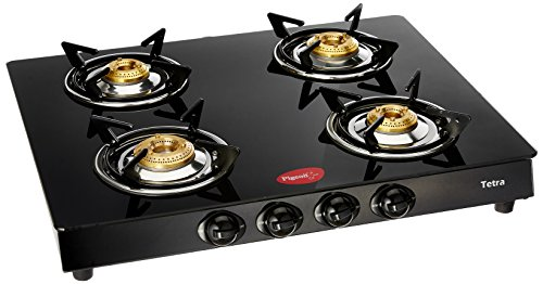 Best 4 Burner Gas Stove in India Review 18