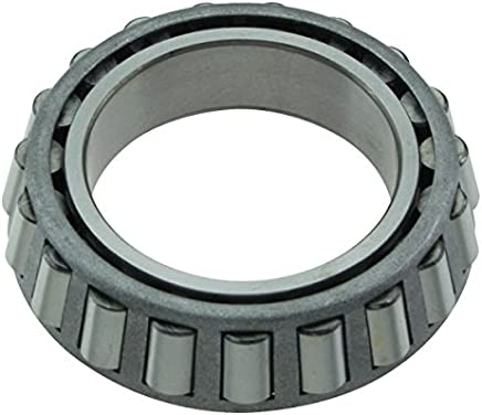 SKF FW152 WJB WB510015 WB510015-Front Wheel Bearing-Cross