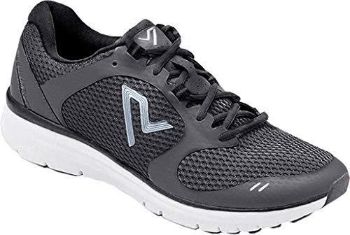 Vionic Orthaheel Ngage1 Men's Sneaker