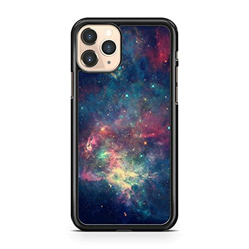 Carcasa para iPhone 5S, diseño de estrella celestial